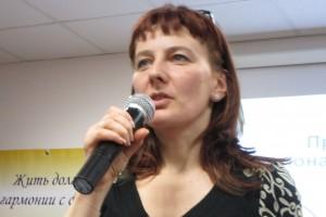 Менеджер Клуба Вайс Наталья из Калининграда делится опытом работы и результатами по продукции