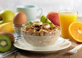 2. Функциональное питание и напитки для здоровья