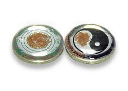 4. Медно-кристаллические гармонизаторы