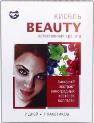 """Кисель """"Гармония"""" - """"BEAUTY"""" (естественная красота)"""