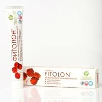 Зубная паста Фитолон