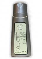 Шампунь для жирных волос (глина)