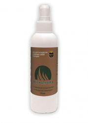 Лосьон для волос с гуминовым концентратом и хвойным экстрактом