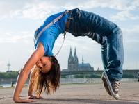 Здоровье суставов – Легкость движения
