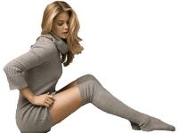 Оздоровительная  программа для женщин  от 20 до 50 лет