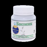 Глина Биомик - здоровые суставы (белая ива...)