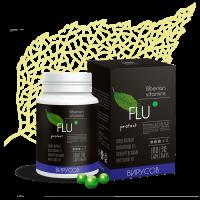 Мицеллярный комплекс FLUprotect. Для защиты от вирусов